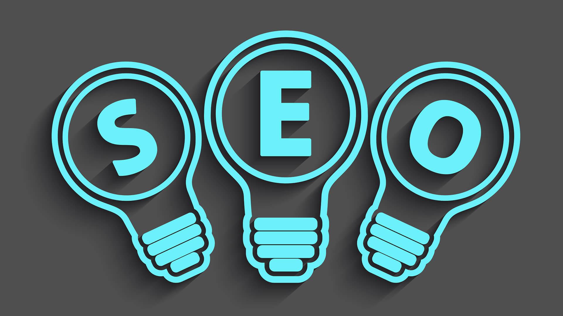Pittsburgh Search Engine Optimization - SEO Vineyard