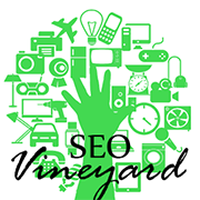 SEO Vineyard